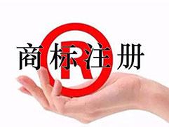 双鸭山商标注册公司简介
